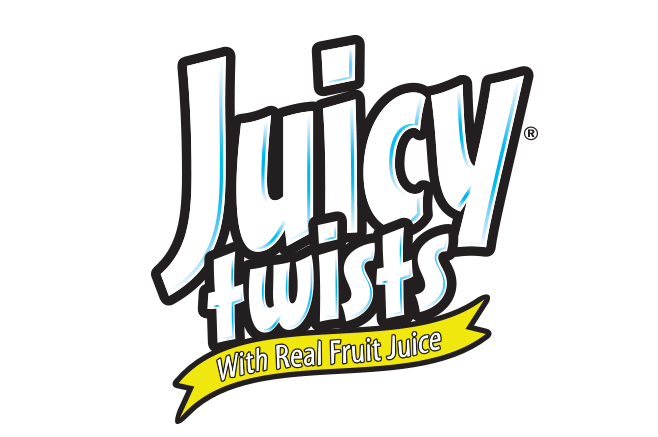 Juicy Twists Logo