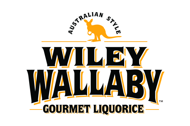Wiley Wallaby Logo