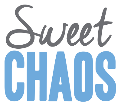 Sweet Chaos Snacks