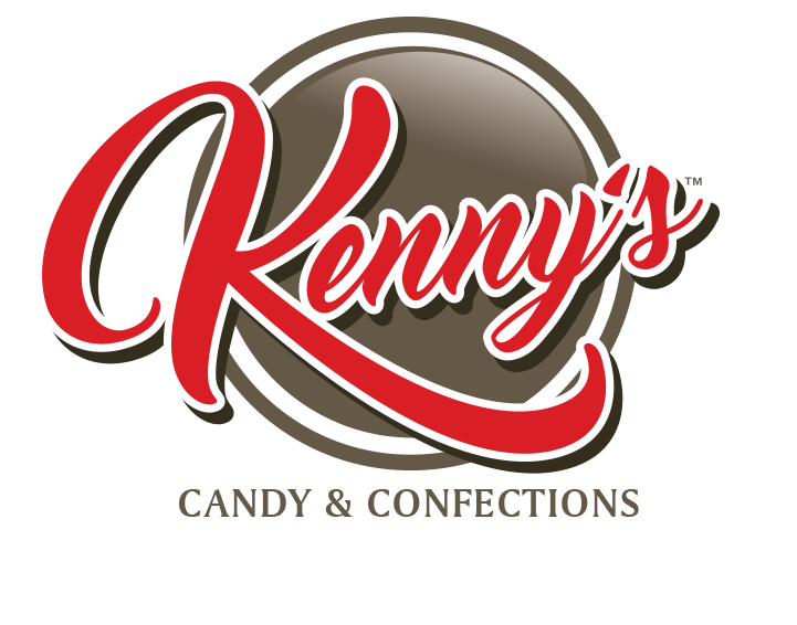 Kenny's Candy & Confections